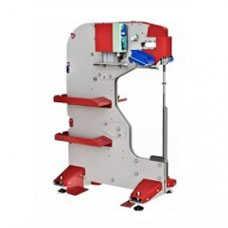 Оборудование для запрессовки крепежа