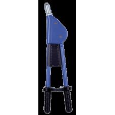 Ручной клепальник для вытяжных заклепок Gesipa HN2 Германия