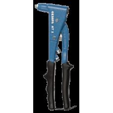 Ручной клепальник для вытяжных заклепок Gesipa NTX-F Германия
