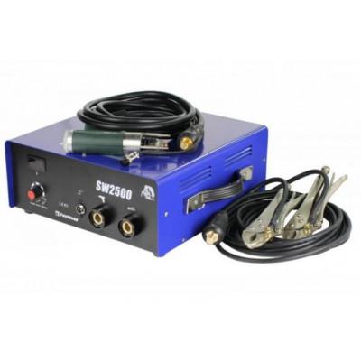 "Аппарат для приварки шпилек М3-М8  ""FoxWeld SW2500"""