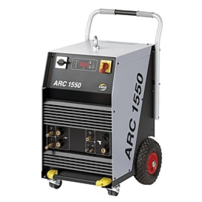 Аппарат для сварки ARC-1550