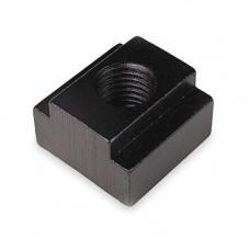 Гайка DIN 508 для Т-образных пазов сталь без покрытия