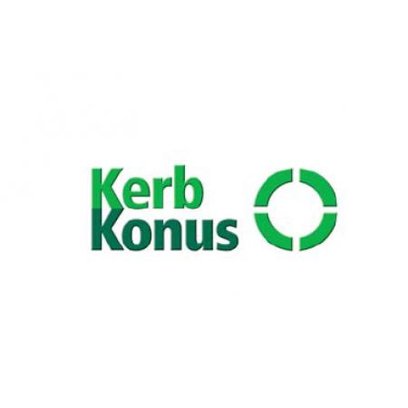 Kerb Konus