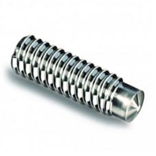 Приварная шпилька для дуговой сварки ARC тип PD