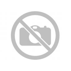 Приварные шпильки без резьбы тип UT из омедненной стали
