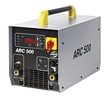 Аппарат для сварки ARC-500