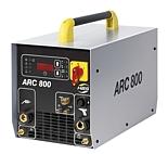 Аппарат для сварки ARC-800